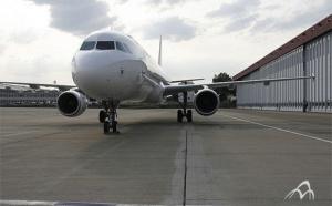 Air Méditerranée récidivera avec des long-courriers cet été