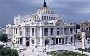 Grippe porcine au Mexique : le Quai d'Orsay appelle à la prudence