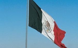 Grippe porcine : le Quai d'Orsay déconseille fortement les voyages au Mexique