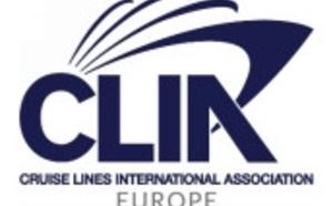 CLIA Europe : Andreas Chrysostomou nommé vice-président des affaires publiques et gouvernementales