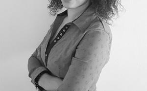 HCorpo : Karine Hauret nommée consultante pour la division HCorpo Advisory