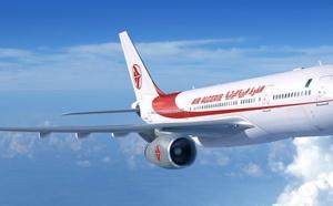 Grève surprise chez Air Algérie mardi 16 mai 2017