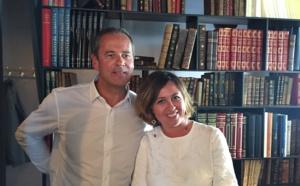 Alpitour France : Patrice Caradec vise 100 000 clients pour 2022