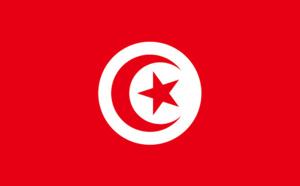 Tunisie : état d'urgence prolongé jusqu'au 17 juin 2017