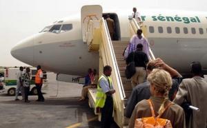 Air Sénégal, désormais sans BSP : Royal Air Maroc se charge des pax
