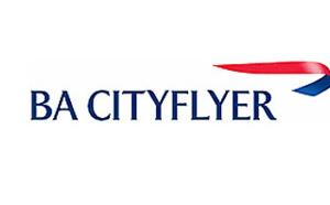 British Airways : BA CityFlyer reprend les vols Quimper-Londres