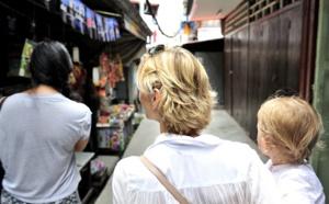 Asie: Very Local Trip mise sur les «visites alternatives» pour séduire les voyageurs