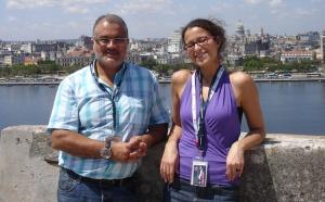 II - Les amours contrariées de Cuba avec le marché français