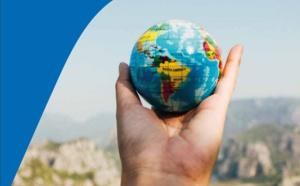 Big Data : Amadeus lance une suite d'analyse de données pour stimuler les destinations de voyage