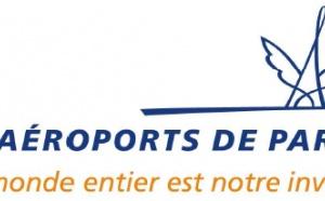 Aéroport de Paris : chiffre d'affaires en hausse au 1er trimestre