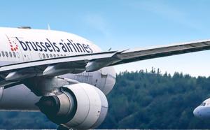 Brussels Airlines recevra 7 Airbus A330-300 en 2018 et 2019