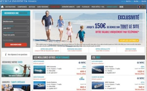 Montefiore Investment prend le contrôle du groupe QCNS Cruise