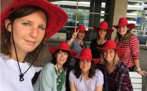 Etats-Unis : 5 voyagistes à la découverte du Texas