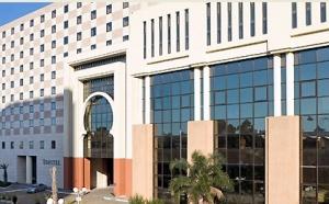 Algérie : le ministère du tourisme procède au classement de 50 hôtels