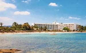 Baléares : le Club Jet tours Alcudia ouvre ses portes à Majorque