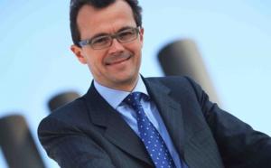 Jetset Voyages veut opérer son grand retour auprès des agences de voyages