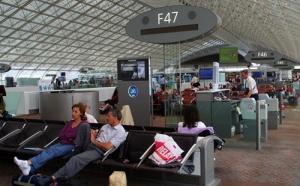Air France-KLM : 814 millions d'euros de pertes nettes en 2008-09 !