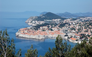 Marsans Transtours mise sur la Croatie