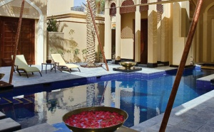 Banyan Tree annonce 30 nouvelles unités de luxe d'ici 2012