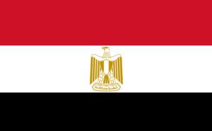 Egypte : le Quai d'Orsay appelle à la plus grande vigilance après l'attentat de Minyah