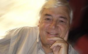 APS : Philippe Demonchy va plancher sur la réforme de la profession