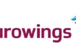 Eurowings ouvre sa base à Palma de Majorque