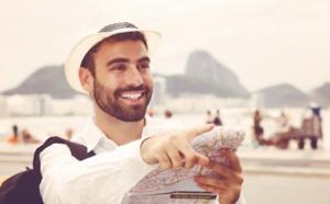 Tendance à la hausse : 65% des Français prévoient de partir en vacances