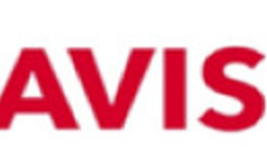Location de voitures : Avis France et AirPlus renforcent leur partenariat