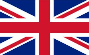 """Royaume-Uni : niveau d'alerte terroriste baissé au niveau """"sévère"""""""