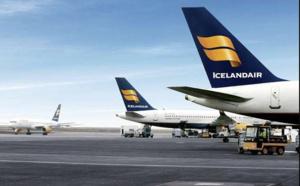 Depuis Paris, Icelandair se lance sur Philadelphie et Tampa