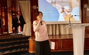La case de l'Oncle Dom : Cédiviens, Viva Cuba, les clients vont suivre !
