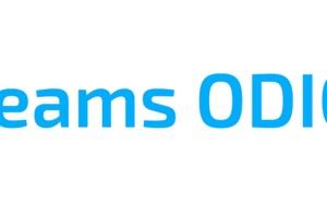 """eDreams ODIGEO : """"nous voulons une organisation plus centrée sur les attentes de nos clients"""""""