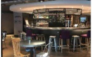 Le Havre : un hôtel Campanile ouvre dans le centre-ville le 7 juin 2017