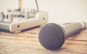 Podcast #96 : ce que vous avez failli louper la semaine du 29 mai au 2 juin 2017