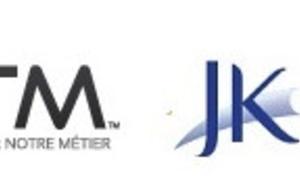 L'AFTM lance une formation pour le travel management des secteurs publics