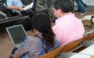 Voyages d'affaires : réduction de 71 % et multiplication de la chasses au gaspi