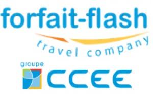 Forfait Flash lance la carte Regalygo pour les agents de voyages