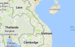 Vietnam : les Français exemptés de visa jusqu'au 30 juin 2018