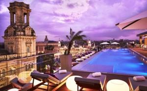 Cuba : Kempinski ouvre un hôtel 5 étoiles à La Havane