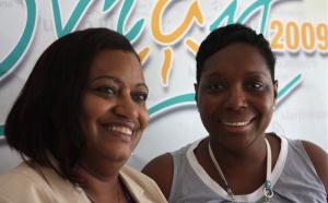 Stratégie : Saint Martin se positionne comme « Toute la magie de la Caraïbe »