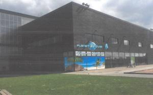 Normandie: l'agence de voyages Planet'Rêve s'installe dans un Décathlon
