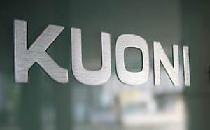 Kuoni reprend 2 agences Destinations Santé en Suisse