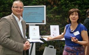 Interface Tourism lance « Interface Hospitality » dédiée au marketing hôtelier