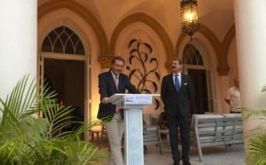 TUI France mise gros sur Cuba
