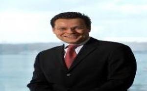 Le Hilton Maldives / Iru Fushi Resort : J.-S. Kling nommé General Manager