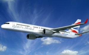 British Airways : l'année de tous les dangers... et de toutes les promos !