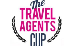 La case de l'Oncle Dom : Et pourquoi pas une coupe des patrons d'agences de voyages ?