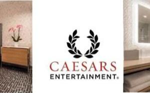 USA : Caesars investit 80 M€ pour refaire les 1 270 chambres du Flamingo Las Vegas
