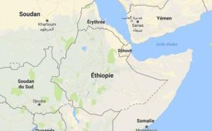 L'Ethiopie met en place le visa électronique