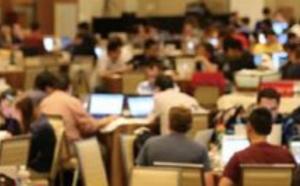 L'IFTM Top Résa organise son premier Hackathon les 26 et 27 septembre 2017